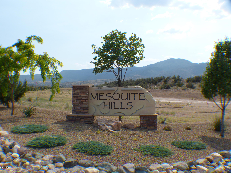 2004 Golddust Circle Cottonwood, AZ 86326