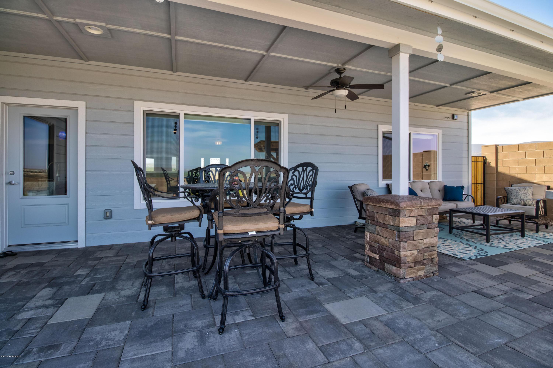700 W Saddle Creek Drive Camp Verde, AZ 86322