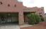 5725 E Debbie Lane, Rimrock, AZ 86335