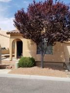 1162 S 16th Place, Cottonwood, AZ 86326