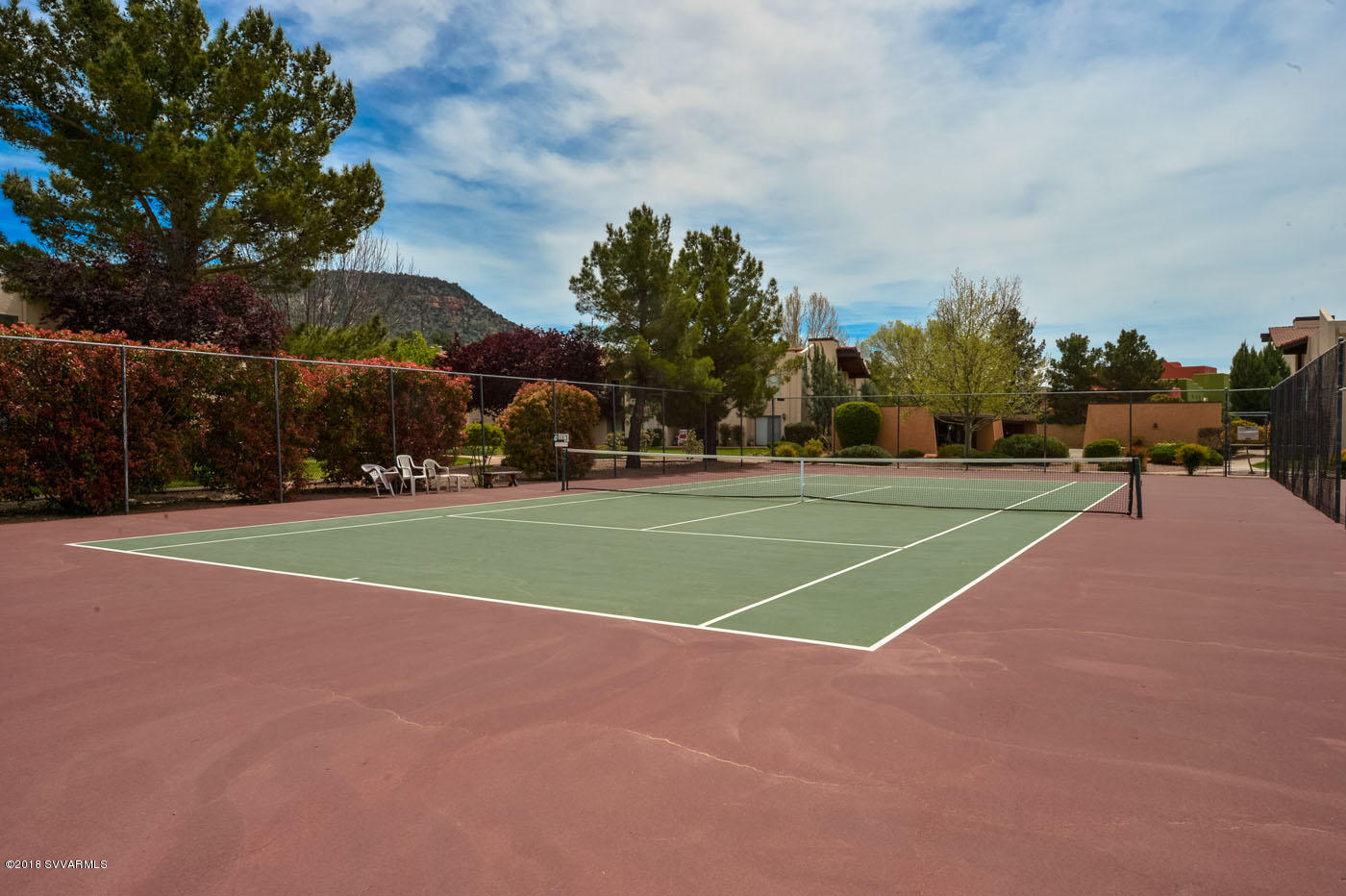 65 Verde Valley School Rd #B15 Sedona, AZ 86351