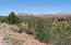 130 Desert Holly Drive, Sedona, AZ 86336