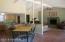 Open Great Room & Kitchen