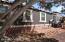 105 Grey Mountain Drive, Sedona, AZ 86336