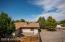 1246 Navajo Drive, Cottonwood, AZ 86326