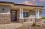 120 Stonecrest Drive, Clarkdale, AZ 86324