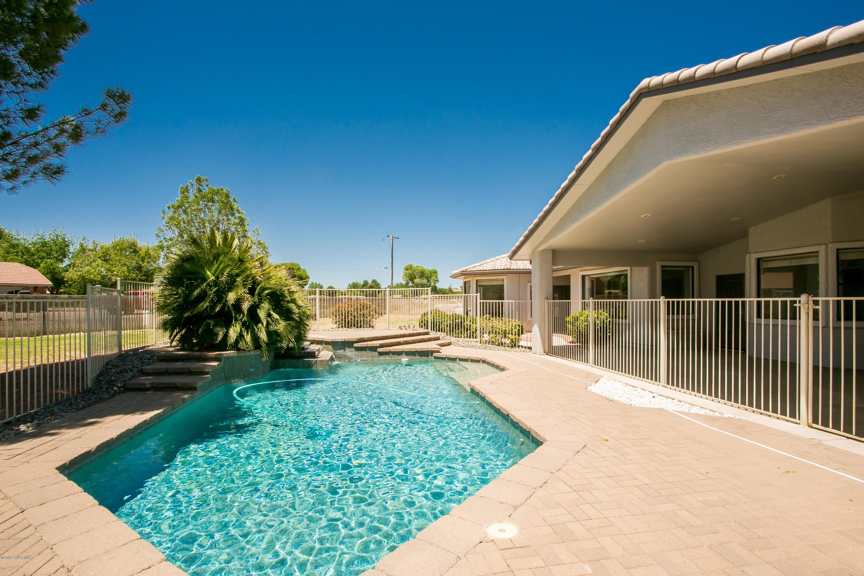 1975 E Kerley Lane Cottonwood, AZ 86326