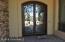 29 Pinon Woods Drive, Sedona, AZ 86351
