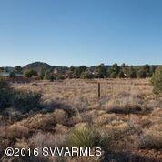 41c Eagle #. Sedona, AZ 86336