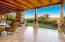 Spacious verandas welcome the panoramic views and gorgeous sunsrise and sunsets!