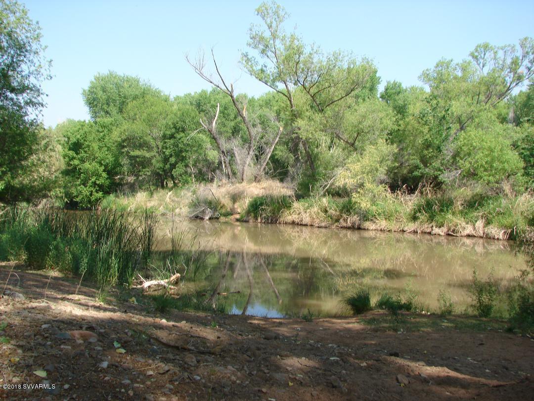 4500 E Comanche Cottonwood, AZ 86326