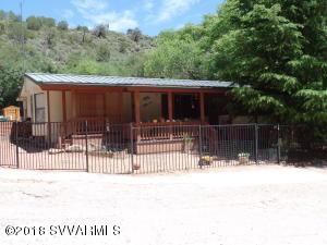 340 Oak Tr, Sedona, AZ 86336