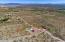 1740 Shiloh Tr, Clarkdale, AZ 86324