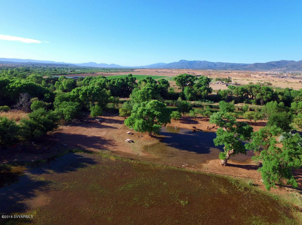 4468 Caughran Rd Camp Verde, AZ 86322