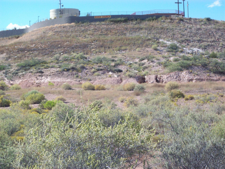 597 E Sr Hwy 89a Cottonwood, AZ 86326