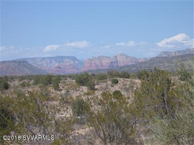4205 E Gray Hawk Rimrock, AZ 86335