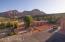 40 Canyon Ridge Circle, Sedona, AZ 86351