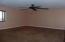 667 Cliffs Pkwy, Camp Verde, AZ 86322