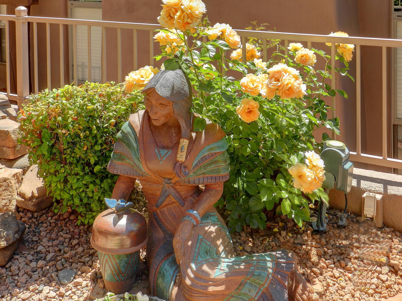 130 Sin Salida Sedona, AZ 86351