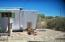 3744 E Beaver Creek Rd, Rimrock, AZ 86335