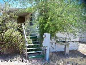 3752 E Beaver Creek Rd, Rimrock, AZ 86335