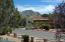 747 Mountain Shadows Drive, Sedona, AZ 86336