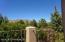30 Elice Circle, Sedona, AZ 86336