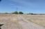 1325 W Buffalo Run Rd, Chino Valley, AZ 86323