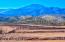 590 Horseshoe Bend Circle, Cottonwood, AZ 86326