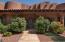 60 Crimson Vista Lane, Sedona, AZ 86351