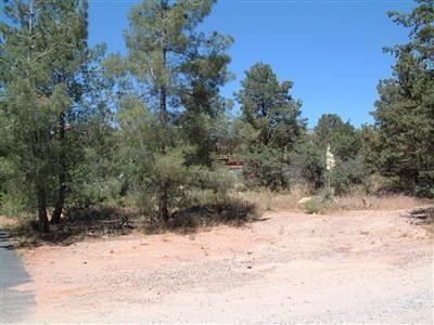 77 N Payne Sedona, AZ 86336