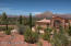 3314 Calle Del Montana, Sedona, AZ 86336