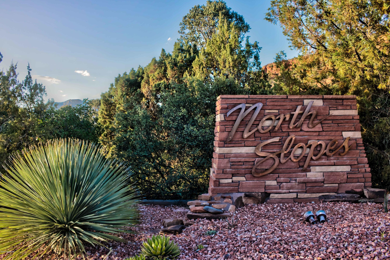 60 N Slopes Sedona, AZ 86336