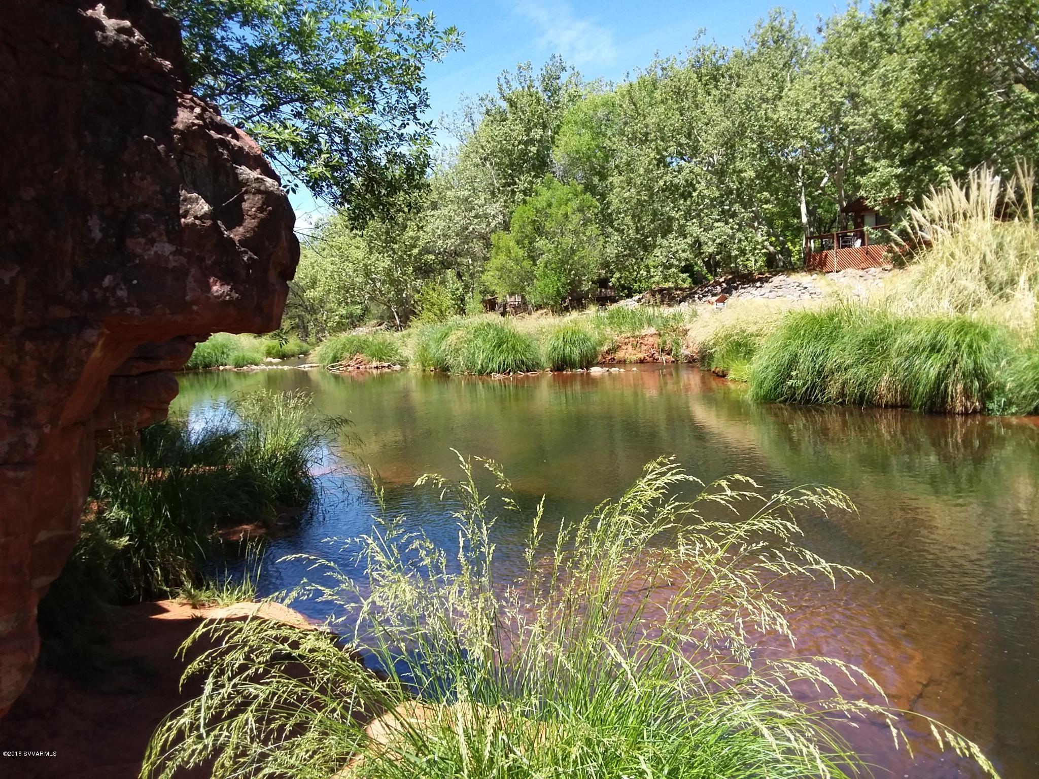 1184 State Route 179 Sedona, AZ 86336