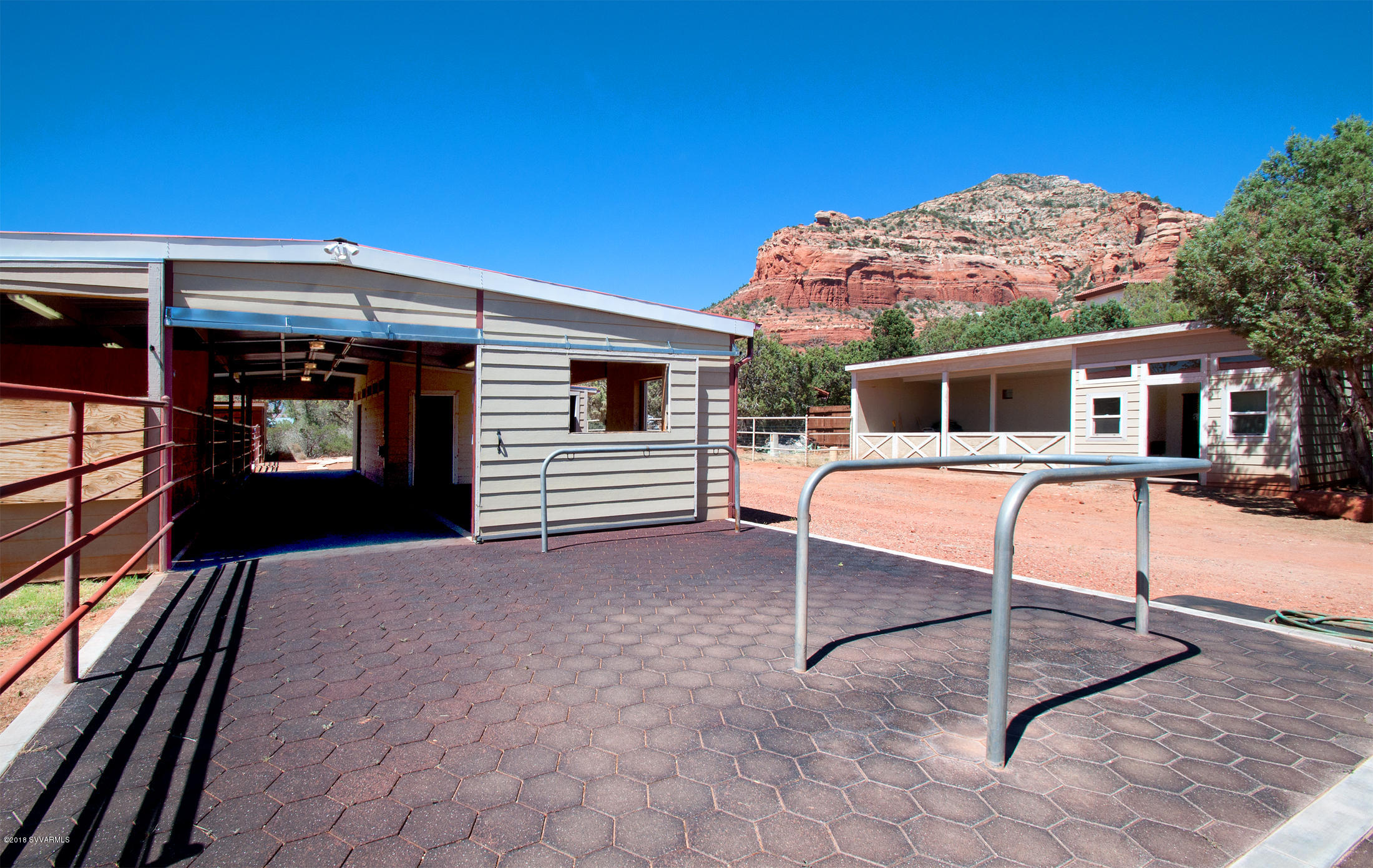 3510 Red Cliffs Sedona, AZ 86336