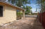 509 2nd N St, Clarkdale, AZ 86324