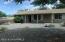 1422 E Hermits Lane, Cottonwood, AZ 86326