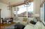 700 Eagle Mountain Ranch Rd, Sedona, AZ 86336
