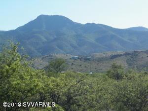 1698 Echo Canyon Clarkdale, AZ 86324