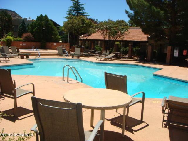 65 Verde Valley School Rd #B6 Sedona, AZ 86351