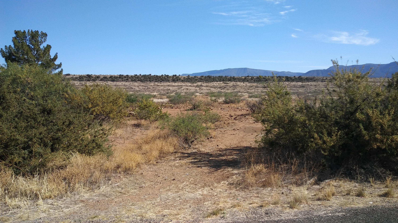4261 E Canyon Camp Verde, AZ 86322