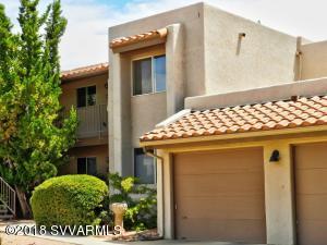 46 Tanager Lane, 38, Sedona, AZ 86336