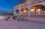3045 Calle Del Montana, Sedona, AZ 86336