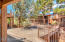 115 E Cortez Drive, 215, Sedona, AZ 86351