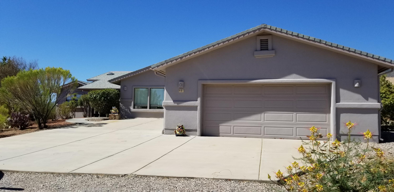 961 Roberts Rd Clarkdale, AZ 86324