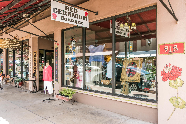 918 N Main St #C Cottonwood, AZ 86326
