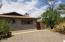 345 Birch Blvd, Sedona, AZ 86336