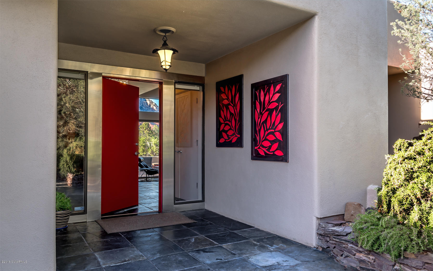 70 Ruby Drive Sedona, AZ 86336