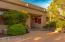 70 Ruby Drive, Sedona, AZ 86336
