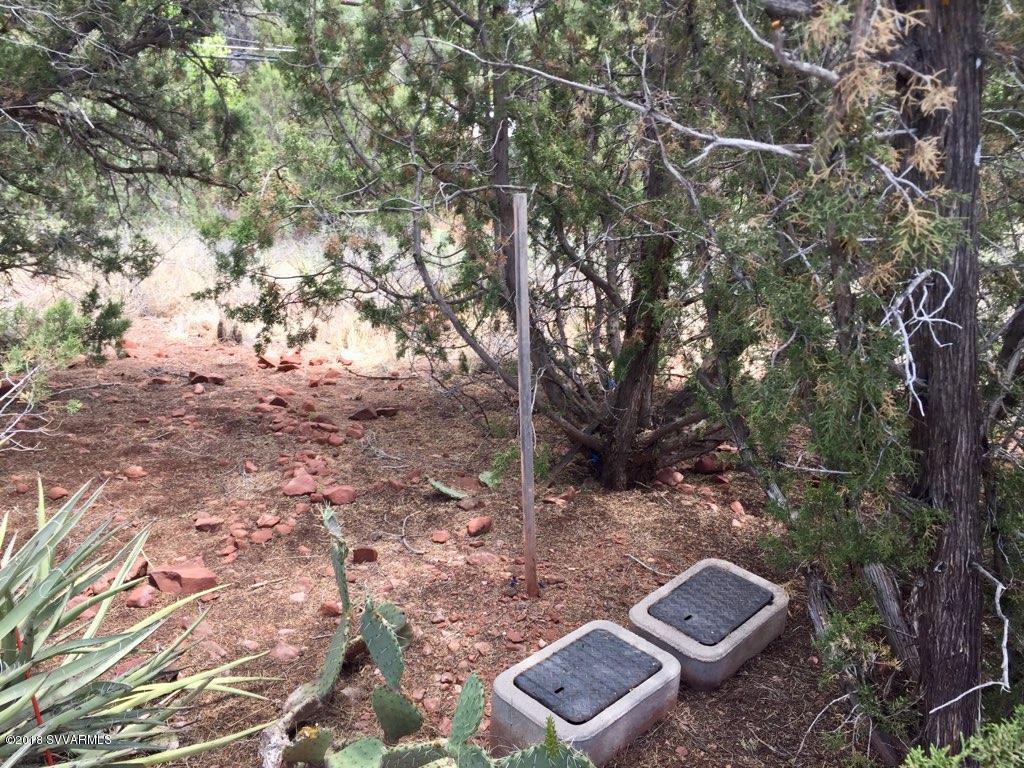 10 Lipton Sedona, AZ 86336